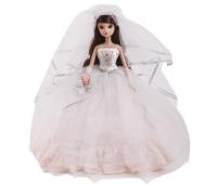 Кукла Sonya Rose. Золотая коллекция. Брызги шампанского